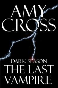 Dark Season: The Last Vampire