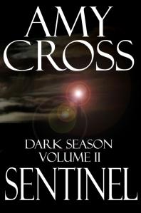 Dark Season II: Sentinel