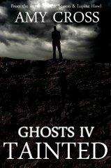 The Civil Dead cover