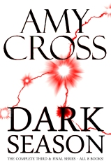 Dark Season: The Complete Third Series