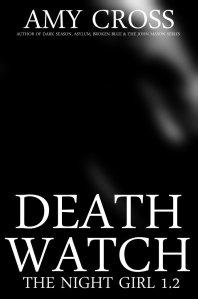 deathwatch2