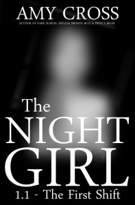nightgirlbookone