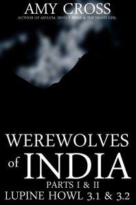 werewolvesofindiacvr