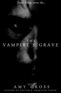 The Vampire's Grave