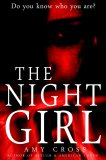 The Night Girl: The Complete Series