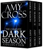 Dark Season omnibus box set