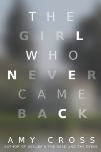 girlwhonever1