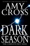 Dark Season: The Complete First Series