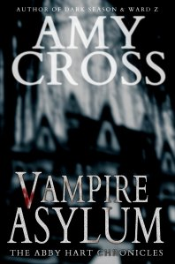 vampire_asylum_cover