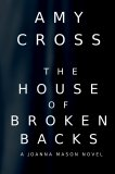 house_of_broken_backs