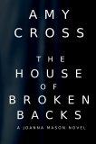 The House of Broken Backs: A Joanna Mason Novel