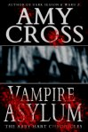 vampire_asylum_cover2