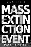 Mass Extinction Event: The Complete Third Series