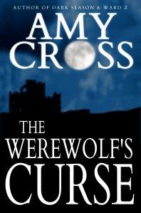 werewolfs_curse