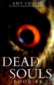 Dead Souls 4