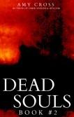 Dead Souls 2