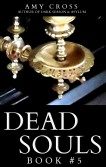 Dead Souls 5