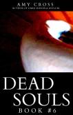 Dead Souls 6