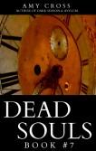 Dead Souls 7