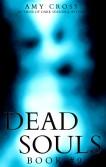 Dead Souls 9