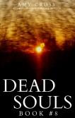 Dead Souls 8