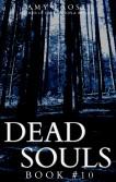 Dead Souls 10
