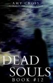 Dead Souls 12