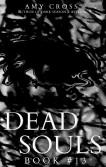 Dead Souls 13