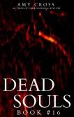 Dead Souls 16