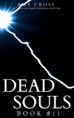 Dead Souls 11