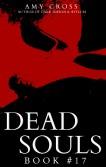 Dead Souls 17