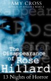 The Disappearance of Rose Hillard