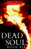 Dead Souls 18