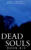 Dead Souls 19