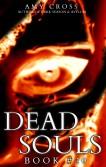 Dead Souls 20