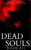 Dead Souls 21
