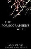 The Pornographer's Wife