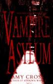 Vampire Asylum