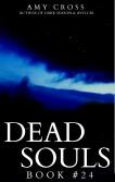 Dead Souls 24