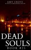 Dead Souls 25