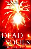 Dead Souls 26