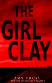 The Girl Clay
