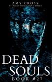 Dead Souls 27