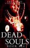 Dead Souls 28
