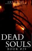 Dead Souls 29