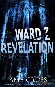 wardzrevelationfinalcover