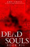 Dead Souls 30