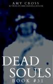 Dead Souls 31