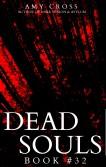 Dead Souls 32