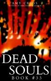Dead Souls 33